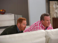 Modern Family Season 7 Episode 7