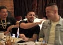Watch Jersey Shore: Family Vacation Online: Season 2 Episode 8