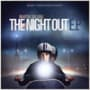 Martin solveig the night out