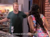 Marriage Boot Camp Season 2 Episode 5