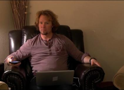 Watch Sister Wives Season 4 Episode 2 Online