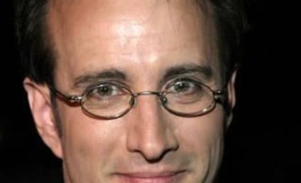More Chuck Casting News: Bronson Pinchot and Armand Assante