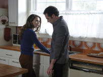 The Americans Season 1 Episode 6