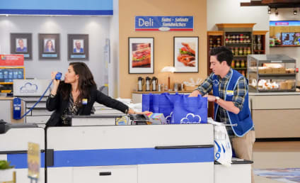 Superstore Season 5 Episode 5 Review: Self-Care