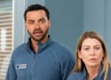 Watch Grey's Anatomy Online: Season 15 Episode 20
