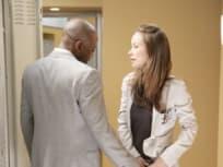 House Season 5 Episode 14