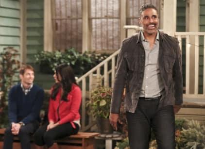 Watch The McCarthys Season 1 Episode 6 Online