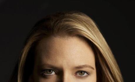 Anna Torv Picture