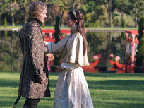 Reign Season 2 Episode 7