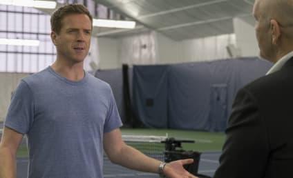 Watch Billions Online: Season 3 Episode 10