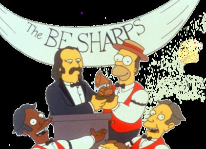 Watch The Simpsons Season 5 Episode 1 Online