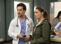 Watch Grey's Anatomy Online: Season 15 Episode 24