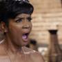 Watch Love and Hip Hop: Atlanta Online: Season 6 Episode 10