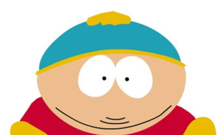 Eric Cartman Picture