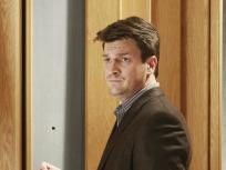 Castle Season 2 Episode 10