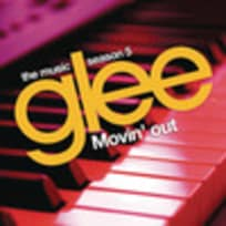 Piano Man (Glee Cast Version)