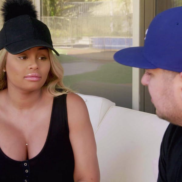 rob and chyna full episodes free