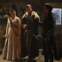 What Else Do You Have? - Once Upon a Time Season 6 Episode 20