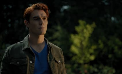 Riverdale Time Jump Spoilers: What Becomes of Archie Andrews?
