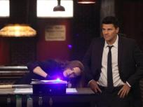 Bones Season 9 Episode 13