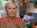 Yolanda Gets Bad News - The Real Housewives of Beverly Hills
