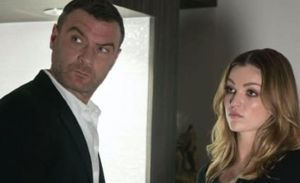 Ray Donovan Season 5 Episode 3 Review: Dogwalker