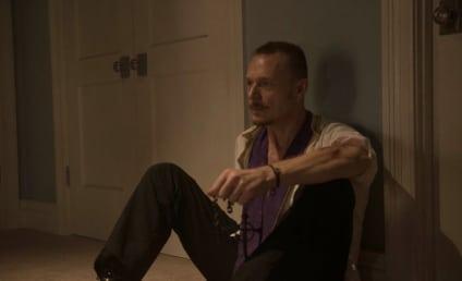 The Exorcist Season 1 Episode 5 Review: Through My Most Grievous Fault