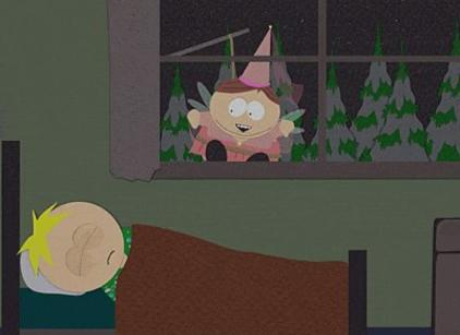 Watch South Park Season 4 Episode 1 Online