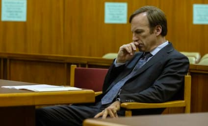 Better Call Saul Final Season Pushed to 2022 - What About Killing Eve?