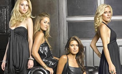Five Things to Watch on The Hills