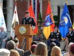 Fort Marshall Celebrates
