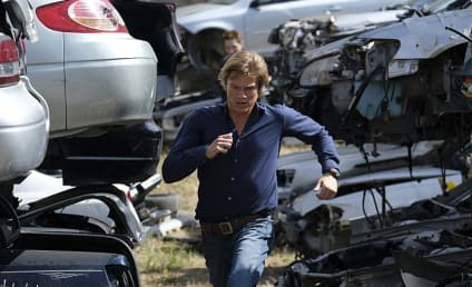 MacGyver Season 1 Episode 8 Review: Corkscrew