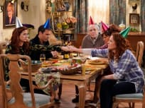 Will & Grace Season 9 Episode 15