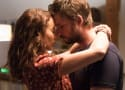 Clara Review: Troian Bellisario & Patrick J. Adams Shine in Sci-Fi Romance