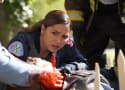 Chicago Fire Season 6 Episode 8 Review: The Whole Point of Being Roommates