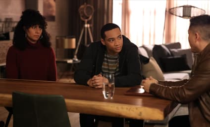 A Million Little Things Season 3 Episode 11 Review: Redefine