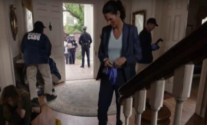 Watch Rizzoli & Isles Online: Season 7 Episode 5