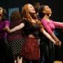 Musical Number: In - Riverdale Season 2 Episode 18
