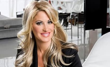 Kim Zolciak Won't Press Charges Against NeNe Leakes