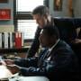 Admin - Chicago Fire Season 6 Episode 13
