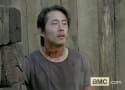 Watch The Walking Dead Online: Season 6 Episode 8
