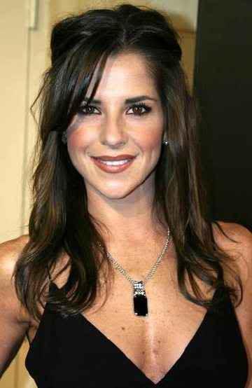 Pretty Kelly