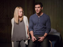 Grimm Season 5 Episode 4