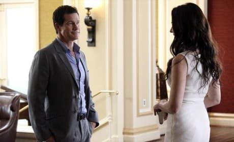 Victoria and Jason