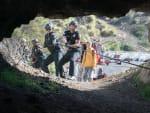 A Cave Rescue - 9-1-1: Lone Star