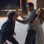 Jealousy - Midnight, Texas Season 2 Episode 7