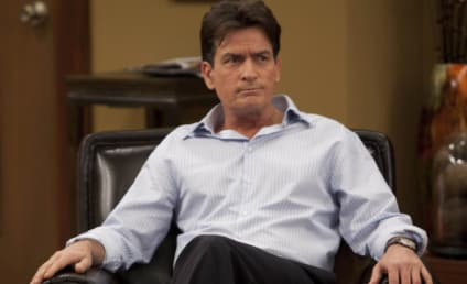 FX Orders 90 Additional Episodes of Anger Management