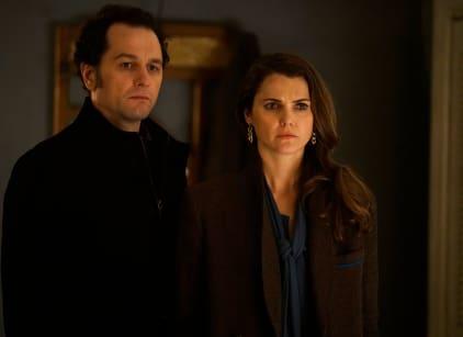 Watch The Americans Season 5 Episode 6 Online