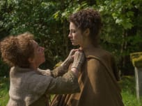 Outlander Season 1 Episode 7