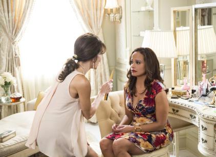 Watch Devious Maids Season 2 Episode 4 Online